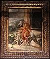 Girolamo mazzola bedoli, adorazione del bambino.JPG