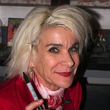 Gitane Demone Dec 2007.jpg