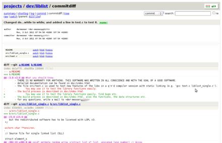 Git - Wikiwand