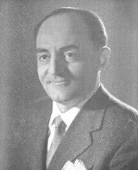 Giuseppe Belotti.jpg