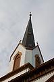 Gjøvik kirke - 2012-09-30 at 15-07-31.jpg