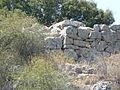 Gla-South wall.JPG