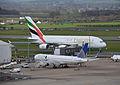 Glasgow Airport DSC 1026 (13782695844).jpg
