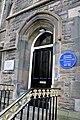 Glasgow University 10.jpg
