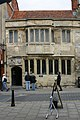 Glastonbury-02-Infoshop-2004-gje.jpg