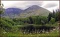 Glen Coe. - panoramio (8).jpg