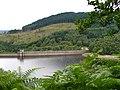 Glen Finglas Reservoir - geograph.org.uk - 219903.jpg