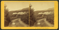 Glen House, White Mountains, by Kilburn Brothers 2.png