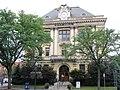 Glens Falls NY City Hall Aug 09.jpg