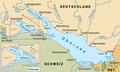 Gliederung des Bodensees.png