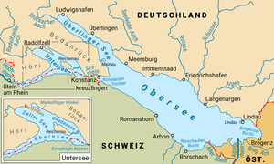 Outline of Lake Constance.png