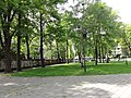 Gliwice - panoramio (100).jpg