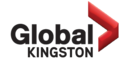Global Kingston Logo Dark.png