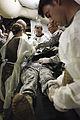 Global Medic 15 150617-A-GA303-027.jpg