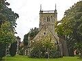 Gloucester - panoramio (8).jpg