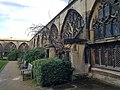 Gloucester Cathedral 20190210 143920 (40656920083).jpg