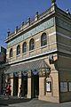 Gloucester Road tube station 1.jpg