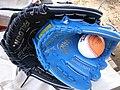 Glove (3550020847).jpg