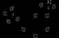 Glucose-1,6-bisphosphate.png