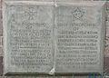 Gluszyna cemetery Poznan CCCR 2.JPG