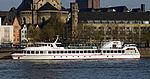 Godesburg (ship, 1994) 016.JPG