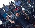 Godsmack Rotr 2015 (109540381).jpeg