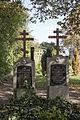 Goennheim Friedhof Grabstein Russischer Soldat.jpg