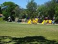 Goeres Park Playground - panoramio.jpg