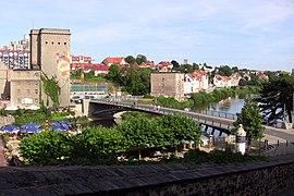 Goerlitz 0151.jpg