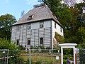 Goethes Gartenhaus in Weimar 05.JPG
