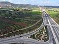Golani interchange 0022.jpg