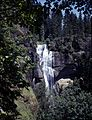 Golden Falls on the Oregon coast in Coos County (3387283247).jpg