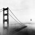 Golden Gate Bridge, 2010.JPG