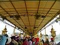 Golden temple view 02.jpg
