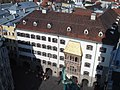 Goldenes Dachl vom Stadtturm - panoramio.jpg