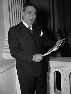 Gomer Griffith Smith American politician