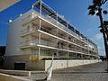 Gonçalo Byrne, edifício de habitação, Marina de Lagos 2.jpg