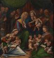 Gonzalo gomez-retablo de la sacra conversacion-palacio episcopal-cuenca.png
