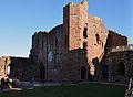 Goodrich Castle 7.jpg