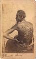 Gordon Slave CDV.png