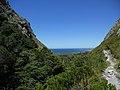 Gorge - panoramio (7).jpg