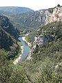Gorges Gaud Autridge.jpg