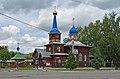 Gorno-Altaysk ProtectionChurch 014 4695.jpg
