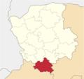Gorohivskyi-Raion.png