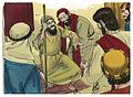 Gospel of Luke Chapter 18-19 (Bible Illustrations by Sweet Media).jpg