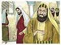 Gospel of Luke Chapter 6-11 (Bible Illustrations by Sweet Media).jpg
