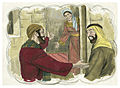 Gospel of Mark Chapter 6-10 (Bible Illustrations by Sweet Media).jpg