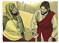 Gospel of Matthew Chapter 22-10 (Bible Illustrations by Sweet Media).jpg