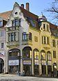 Gotha-Hauptmarkt 22-CTH.JPG