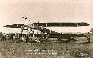 Gotha-Ursinus GUH G.I.jpg